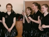 jugendliche-aus-irland-in-der-georgi-schule-29.jpg