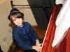 10-jahriger-lukas-10