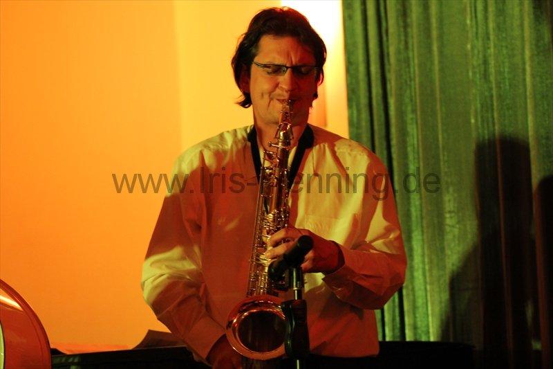 131228-jazz-zwischen-den-jahren-14
