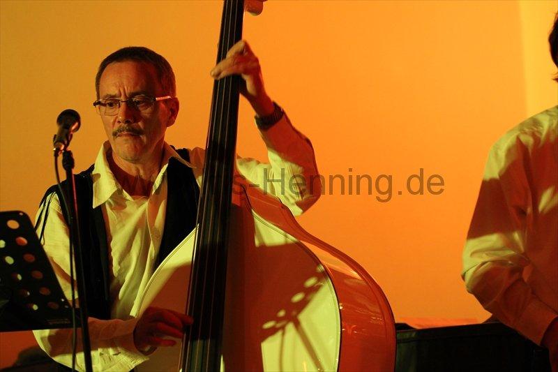 131228-jazz-zwischen-den-jahren-15