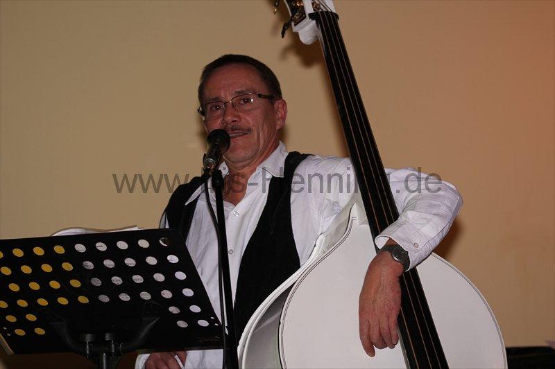 131228-jazz-zwischen-den-jahren-28