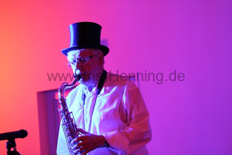 131228-jazz-zwischen-den-jahren-35