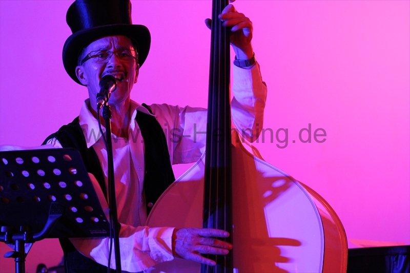 131228-jazz-zwischen-den-jahren-36