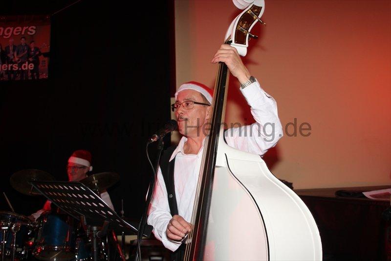 131228-jazz-zwischen-den-jahren-4