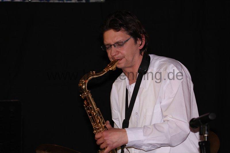131228-jazz-zwischen-den-jahren-56