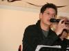 jazz-zwischen-den-jahren-2009-kulturbund-swingers-1