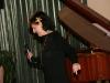 jazz-zwischen-den-jahren-2009-kulturbund-swingers-10