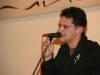 jazz-zwischen-den-jahren-2009-kulturbund-swingers-18
