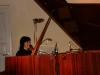 jazz-zwischen-den-jahren-2009-kulturbund-swingers-2