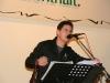 jazz-zwischen-den-jahren-2009-kulturbund-swingers-26