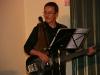 jazz-zwischen-den-jahren-2009-kulturbund-swingers-27