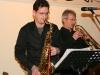 jazz-zwischen-den-jahren-2009-kulturbund-swingers-3