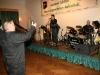 jazz-zwischen-den-jahren-2009-kulturbund-swingers-35