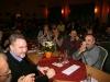jazz-zwischen-den-jahren-2009-kulturbund-swingers-36