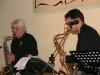 jazz-zwischen-den-jahren-2009-kulturbund-swingers-37