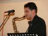 jazz-zwischen-den-jahren-2009-kulturbund-swingers-39