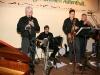 jazz-zwischen-den-jahren-2009-kulturbund-swingers-4