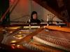 jazz-zwischen-den-jahren-2009-kulturbund-swingers-5