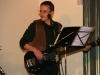 jazz-zwischen-den-jahren-2009-kulturbund-swingers-6