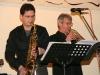 jazz-zwischen-den-jahren-2009-kulturbund-swingers-7