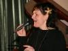 jazz-zwischen-den-jahren-2009-kulturbund-swingers-8
