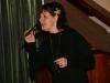 jazz-zwischen-den-jahren-2009-kulturbund-swingers-9