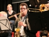 jazzmeile-3