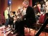 jazzmeile-4