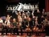 jazzmeile-7