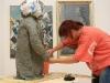 100220-workshop-nana-53