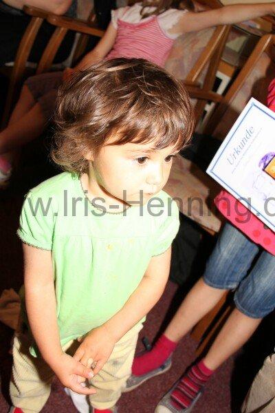 110608-ausstellung-jugendkunstschule-41