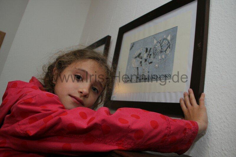 110608-ausstellung-jugendkunstschule-7