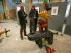 ih090812-ausstellung-der-jugendkunstschule-im-sparkassenhaus-1