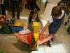 ih090812-ausstellung-der-jugendkunstschule-im-sparkassenhaus-23