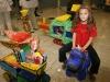 ih090812-ausstellung-der-jugendkunstschule-im-sparkassenhaus-25