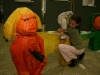 ih090812-ausstellung-der-jugendkunstschule-im-sparkassenhaus-28