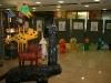 ih090812-ausstellung-der-jugendkunstschule-im-sparkassenhaus-31