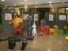 ih090812-ausstellung-der-jugendkunstschule-im-sparkassenhaus-32