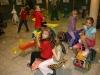 ih090812-ausstellung-der-jugendkunstschule-im-sparkassenhaus