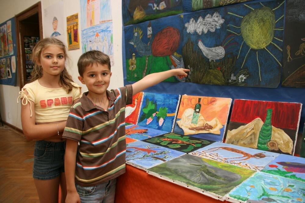 jugendkunstschule-kunstfest-3