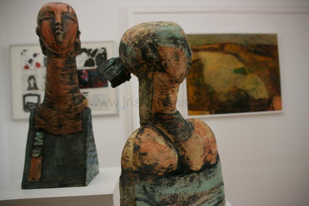 jugendkunstschule-kunstfest-5