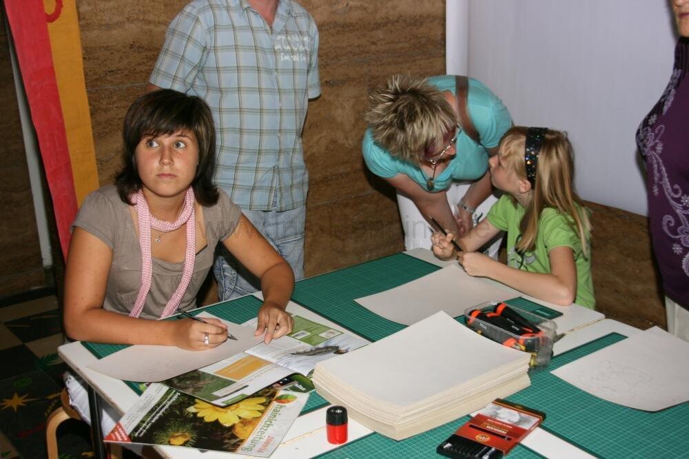 jugendkunstschule-kunstfest-6