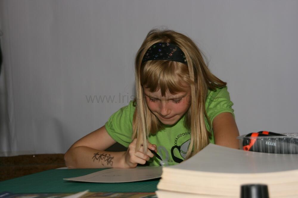 jugendkunstschule-kunstfest-8