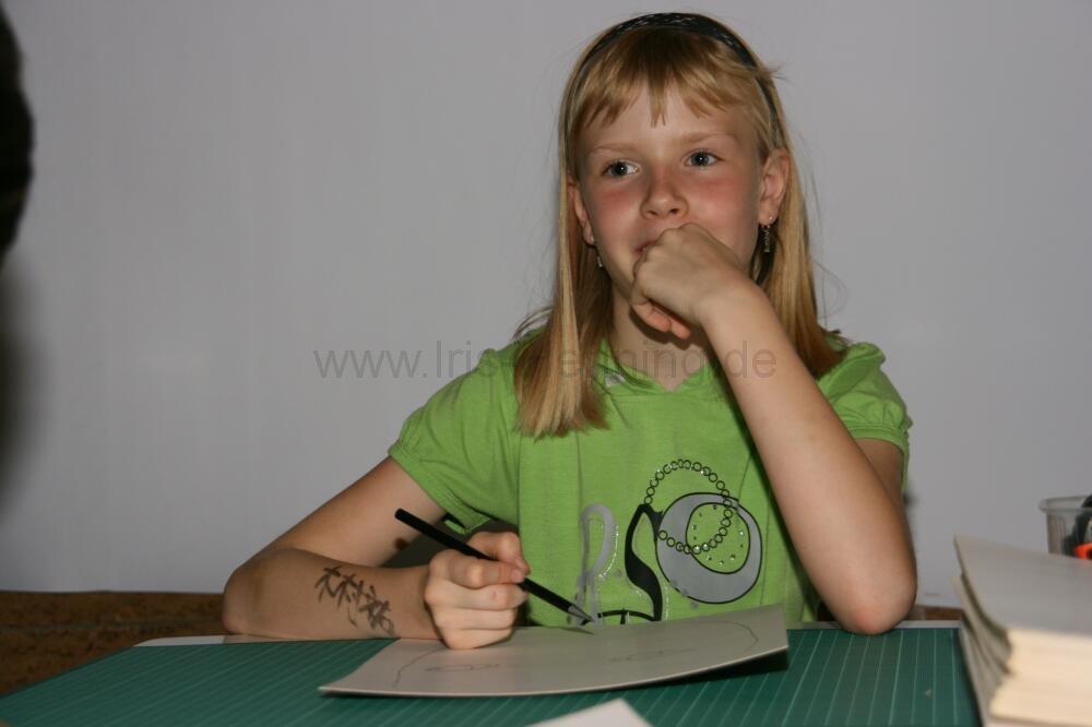 jugendkunstschule-kunstfest-9