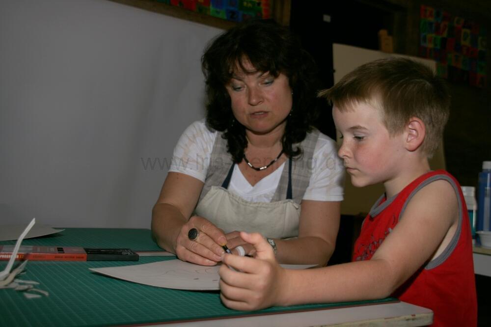jugendkunstschule-kunstfest