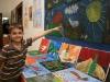 jugendkunstschule-kunstfest-2