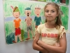 jugendkunstschule-kunstfest-4
