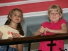 jugendkunstschule-kunstfest-7