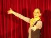 140205-kieck-theater-weimar-mit-thomas-kieck-und-cornelia-thiele-1