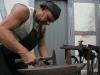 handwerkermarkt-1